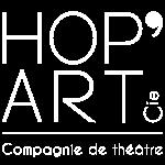 Compagnie de théâtre amateur à Tours