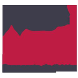 Hop'Art Compagnie